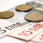 Kleinkredit in Österreich – Anbieter für Online Kredite 2018 im Vergleich