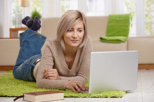 Wichtig: Vergleichen Sie auch Online-Kredite und Konditionen!