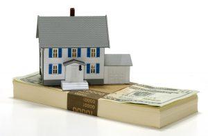 Empfehlung: Vor der Renovierung mit einem Steuerberater zusammensetzen