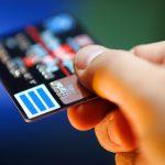 Weltweit kostenlos Bargeld abheben? – DKB Cash