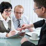 Privater Darlehensvertrag – Vorlage für Muster von Kredite von Privat