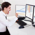 Kostenloses Depot in Österreich – Online Broker Vergleich