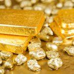 Aktueller Goldpreis & Goldpreisentwicklung 2018