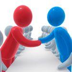 Auto Kaufvertrag Vorlage – Muster für den Autokauf