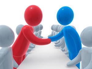 Tipp: Prämien für den Anbieter-Wechsel sichern!