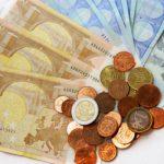 Tagesgeld Vergleich in Österreich – Tagesgeldzinsen 2018