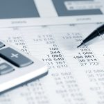 Versicherungen: Hannover Rück mit Rekordgewinn und höherer Dividende