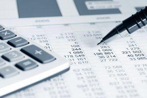 Wichtig: Den Kreditvergleich aktuell durchführen um Zinsen zu sparen!