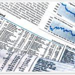 Börse Wien: 100-jährige Staatsanleihe ab heute  laufend handelbar