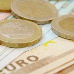 bankdirekt.at Extrakonto – Konto Konditionen und Sparzinsen