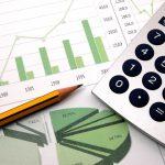 Finanzamt online – Finanzonline anmelden
