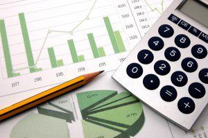 Bequemer: Bei FinanzOnline ihre Steuern abwickeln
