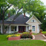 Gebäudeversicherung kündigen – Worauf achten?