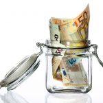 Targobank – Aktuelle Tagesgeld Zinsen im Überblick