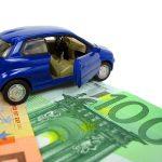 Autokredit – Vergleich der Anbieter in Österreich