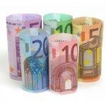 Geld privat leihen mit Auxmoney Österreich