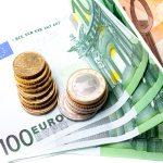 VKB Bank Online-Sparen – Aktuelle Sparzinsen und Konditionen