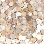 VakifBank International AG Termingeld – Aktuelle Konditionen und Zinsen
