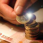 Prepaid Kreditkarte – finanzielle Freiheit ohne Risiko