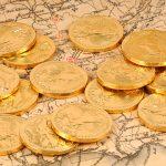 Münzen verkaufen – Worauf achten beim Verkauf von Goldmünzen?