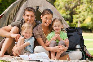 ausflug-mit-familie-erleben