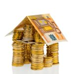 Bausparen und Bausparkassen in Österreich