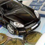 Autofinanzierung via Online Kredit in der Schweiz – geht das?