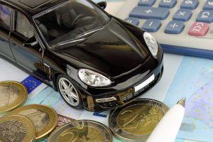 Tipp: Kredit Angebote für den Autokredit genau vergleichen