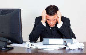Besser: Stress sparen dank gezielter Finanzierungen