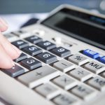 Ratgeber: Handyvertrag richtig kündigen