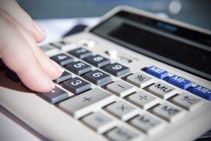 Tipp: Kosten sparen durch einen Vergleich