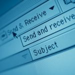 Kündigung Mietvertrag – Ratgeber