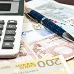 Lohnsteuerausgleich in Österreich – Langes Warten auf Geld vom Finanzamt