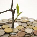 Weltspartag – Zinsvergleich, Geschichte & Geschenke für Sparer