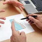 Anyoption bietet bis 81% Rendite und Handel ab 250 Euro Einlage