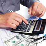 Online Broker Fintego bietet Kunden bis zu 50 Euro Eröffnungsprämie für ETF Sparplan