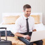 Binäre Optionen Broker – Webinare & Fortbildungen