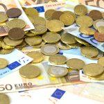 Binäre Optionen Broker – Freetrades & Aktionen für Neukunden