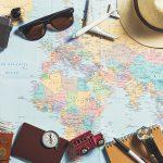 Reiseversicherung für den Urlaub 2017 in Österreich abschließen