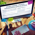 Reiseschutz Versicherung – Welche Reiseversicherung brauche ich?