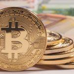 Bitcoin Prognose 2018 – Kurs & Kursentwicklung
