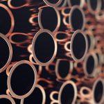 Aktueller Kupferpreis & Kupferpreisentwicklung 2017