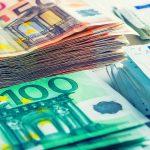 Online Sofortkredit mit Sofortauszahlung in Österreich