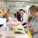 Volkshochschule Einschreibung – Kurse im Herbstprogramm 2017