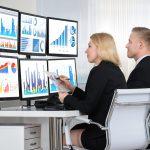 Aktien kaufen – Aktuelle Aktien Empfehlungen für 2018
