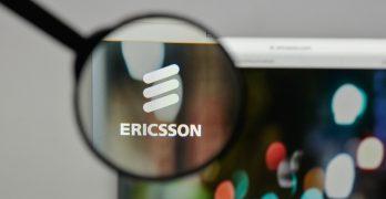 Stockfoto-ID: 217405885 Copyright: Casimiro, Bigstockphoto.com