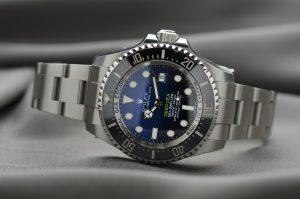 Rolex Uhren - Ideal im Business