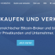 Bitcoin kaufen bei Coinfinity - Online, per Bitcoinbon oder per BTC Automaten!