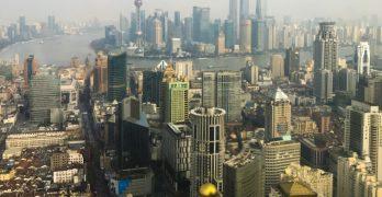 Business Consulting: Was bieten Consulting Firmen mit internationaler Erfahrung? @p_a_trick via Twenty20